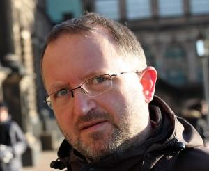 Ralf Schlenker